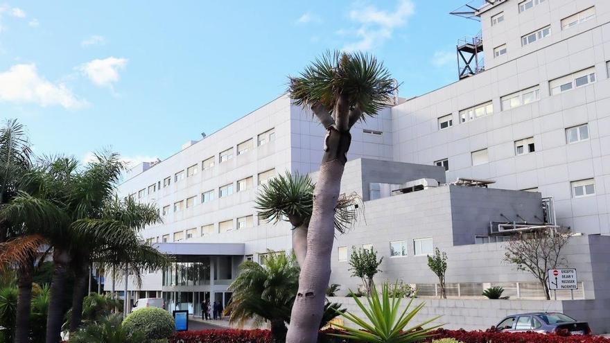 Canarias pone fin a casi dos meses sin fallecidos con Covid-19 con dos nuevas muertes