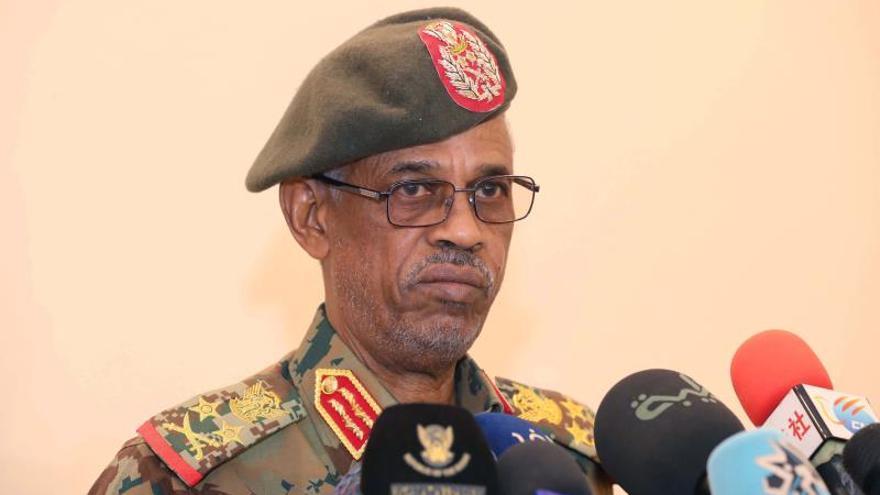 La Liga Árabe ofrece su apoyo a Sudán para que se logren las aspiraciones del pueblo