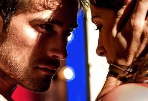 'Bienvenidos al Lolita' de Antena 3 contra 'El Príncipe' de Telecinco: primer duelo de ficción del año