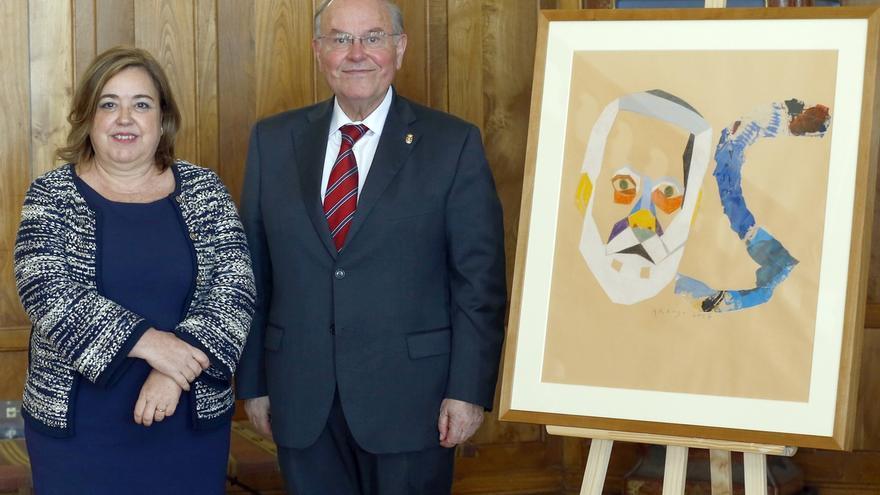 La UIMP programa 160 Cursos de Verano en Santander y nombrará Honoris causa al Nobel Shuji Nakamura