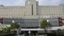 Archivado el caso del accidente mortal del ascensor del Hospital de Valme de Sevilla