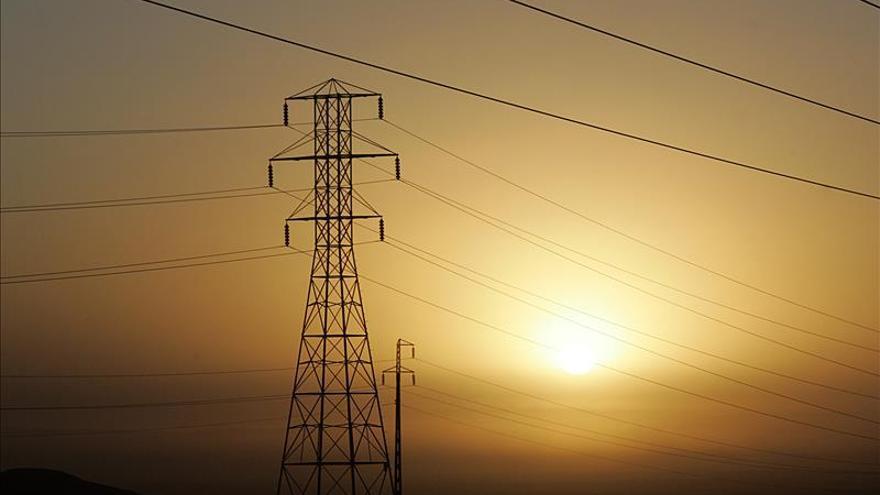 """Brasil importará electricidad de Uruguay de manera """"excepcional y temporal"""""""