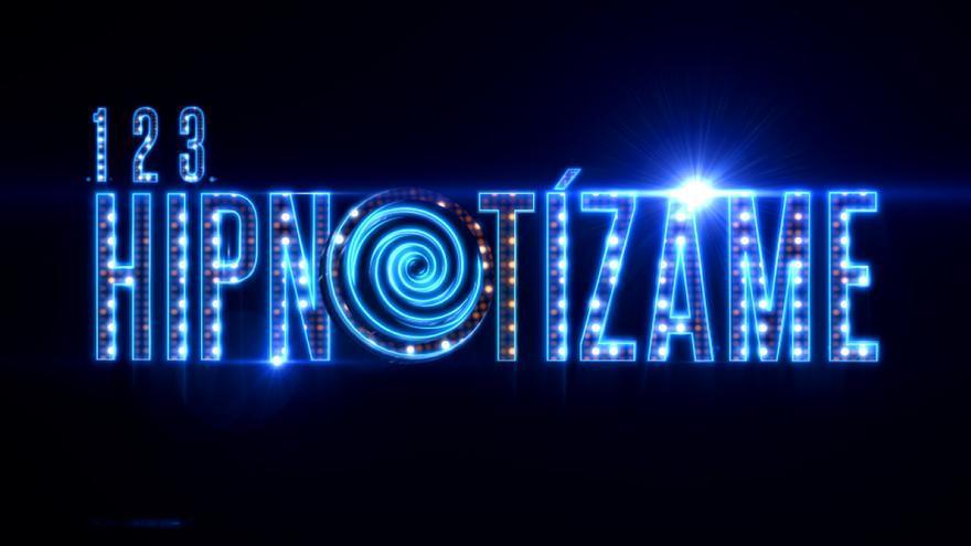 La famosa triunfita será hipnotizada en el cuarto especial de Antena 3