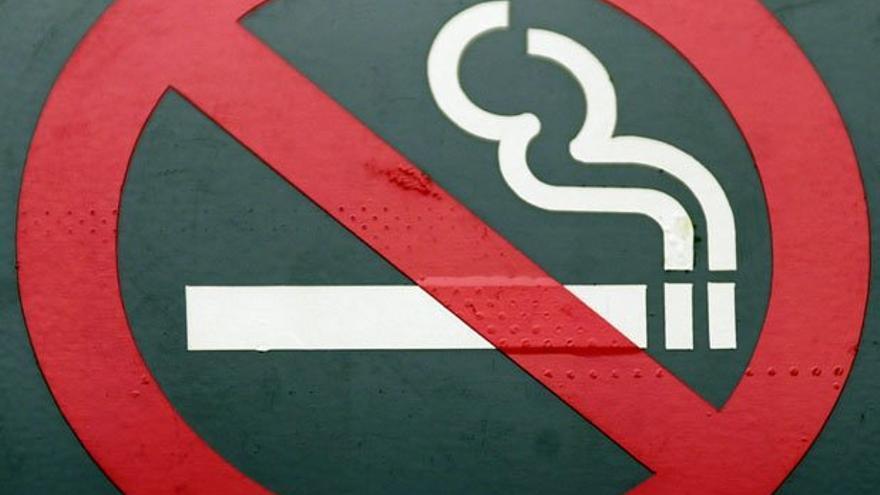 El Tribunal de Justicia de la UE valida una normativa más estricta sobre el tabaco