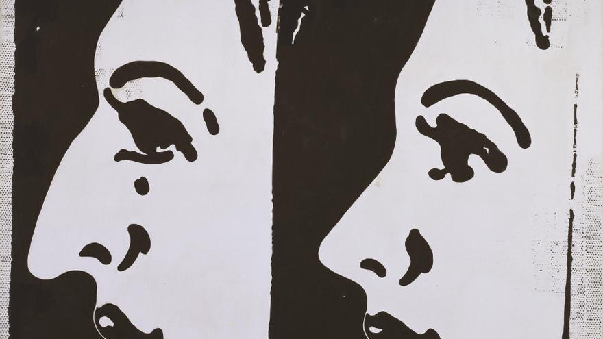 C:\fakepath\antes-y-despues-1961-caseina-y-lapiz-sobre-lino-the-museum-of-modern-art-nova-york-donat-per-david-geffen-1995-c-2017-t.jpg