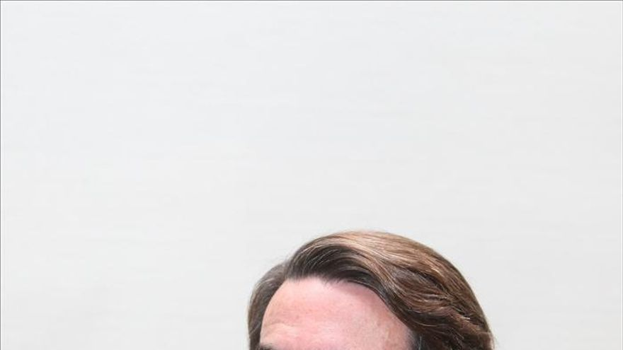 Aznar recuperaría ley que penaba con 5 años de cárcel un referéndum ilegal