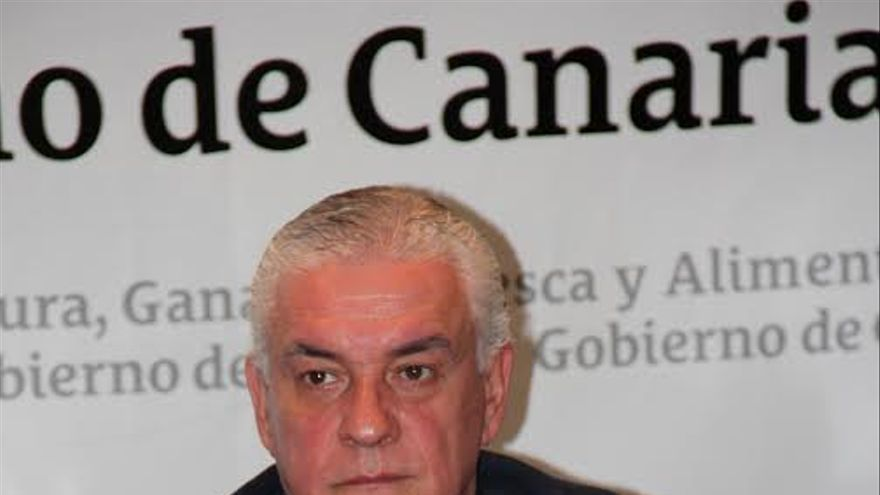 Juan Ramón Hernández Gómez.