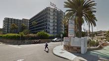 Los Ruiz-Mateos, a juicio por estafa en la compra de dos hoteles, uno de ellos en Gran Canaria