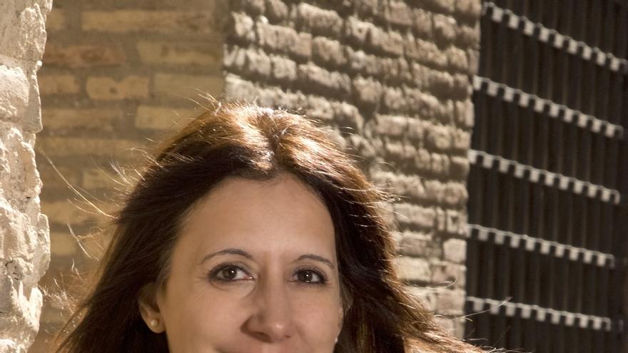 Michel Camdessus, Txomin Bereciartua, Dolores Redondo, Juanjo Mena y Ana Urquijo, Premios Sabino Arana 2018