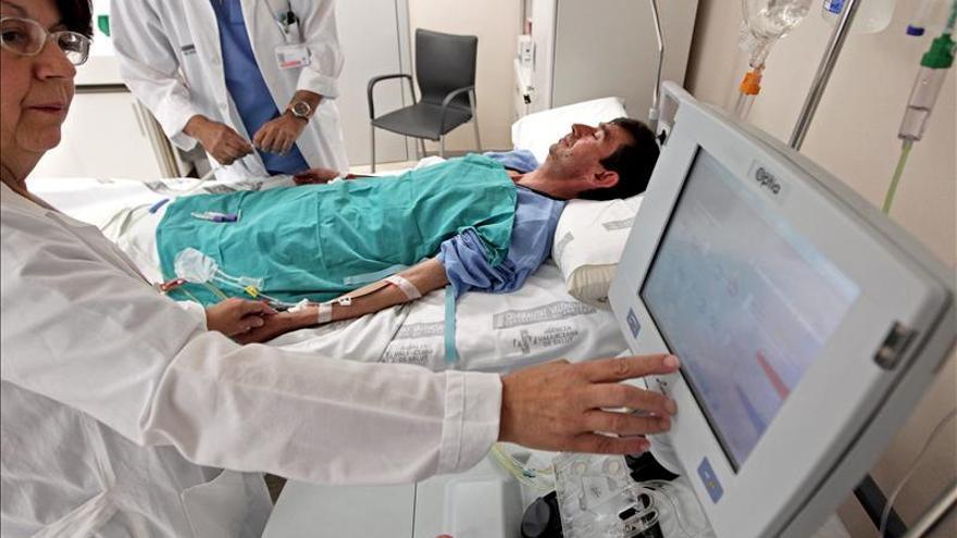 Sanidad regula la donación de tejidos humanos y frena las peticiones particulares