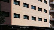 Habilitados más de medio centenar de alojamientos turísticos en Castilla-La Mancha para trabajadores contra el coronavirus