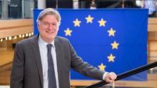 El PP avisa a Sánchez de que casi todos los 'halcones' de la UE pertenecen a su familia socialista y deberá convencerles