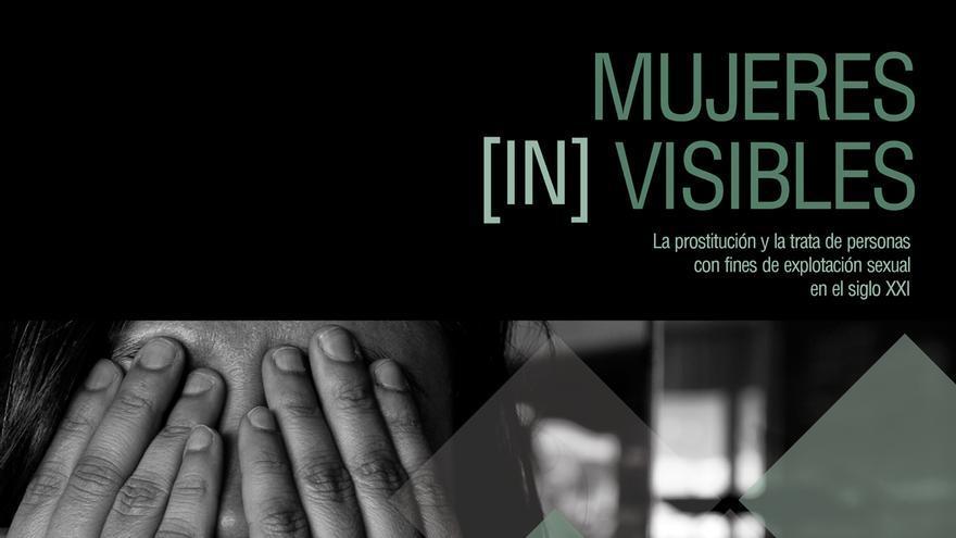 Mujeres invisibles, exposición en Torrijos