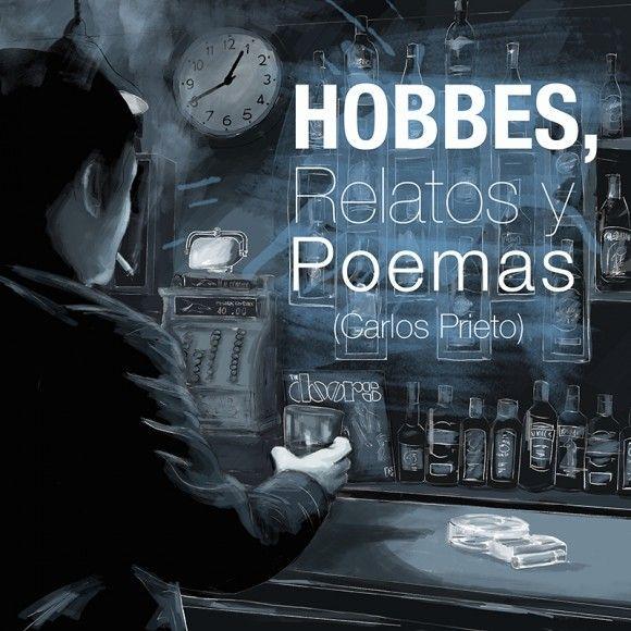 hobbes-relatos-y-poemas-580x580