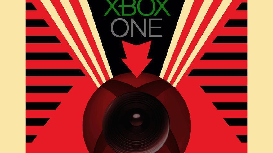 Xbox Big Brother.jpg