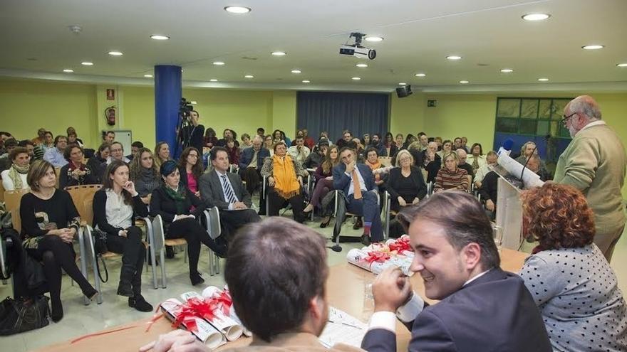 Convocado el XX Certamen Humanidad y Medio con 10.000 euros en premios