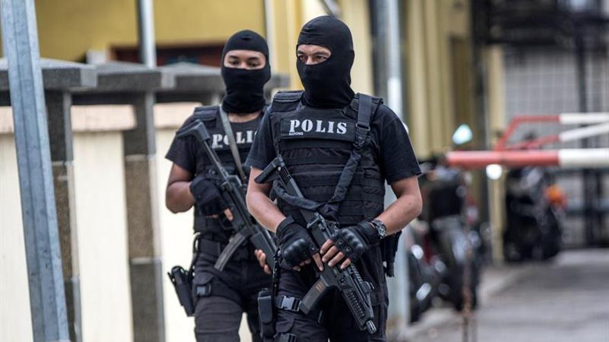 El Gobierno de Malasia autoriza la devolución del cadáver de Kim Jong-nam