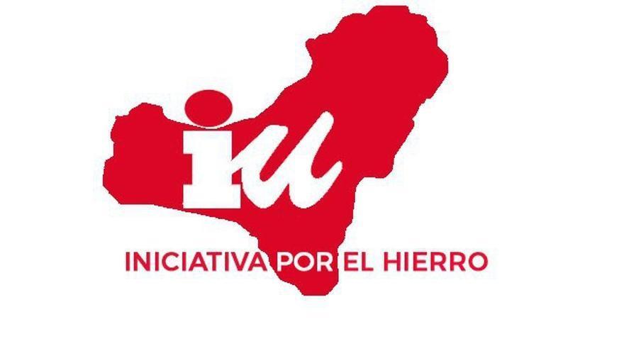 Logo IpH-IUC