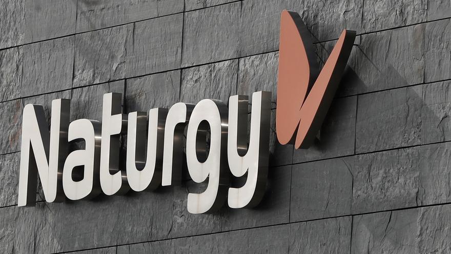 Unos 450 empleados de Naturgy en España se acogen plan bajas y dejan compañía