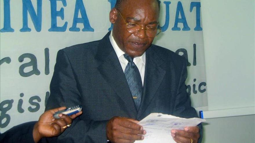La ley de las elecciones centró el dialogo entre el gobierno y la oposición