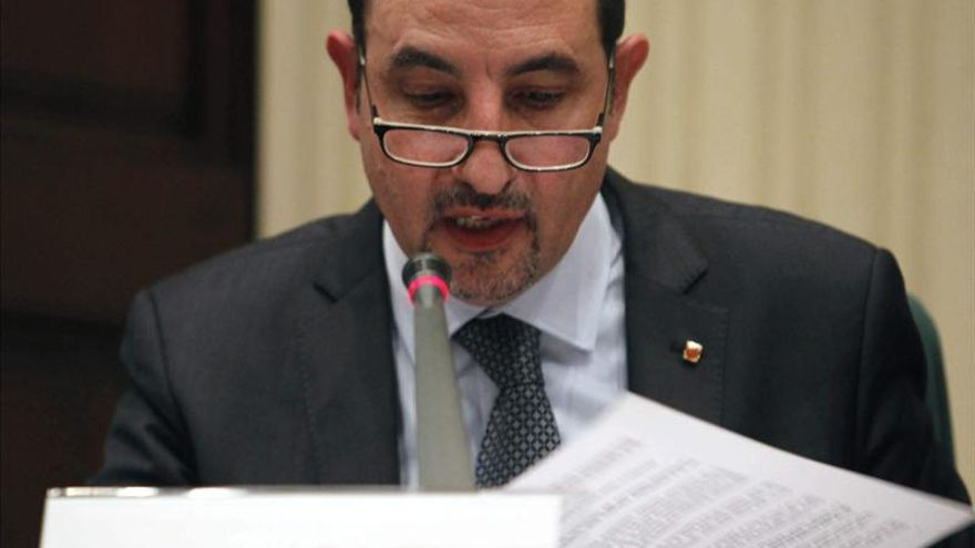 La Generalitat denuncia una invasión competencial de la Policía Nacional