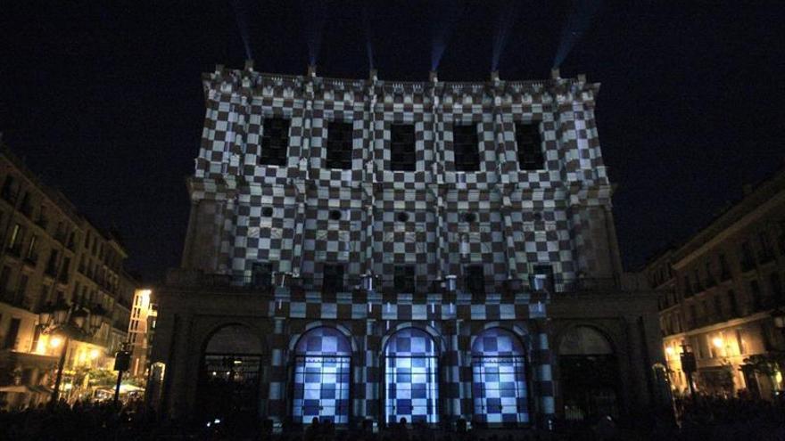 El Teatro Real inicia su expansión en China