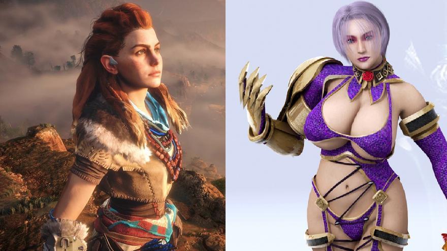 """""""El entorno de los videojuegos es bastante hostil hacia las mujeres"""", Isabel Cano, desarrolladora y activista 'gamer'"""
