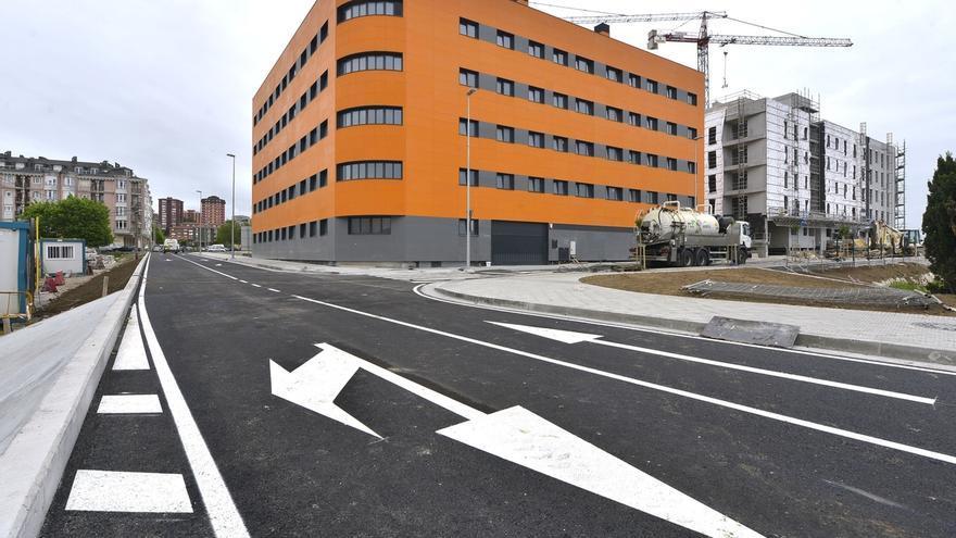 Las hipotecas sobre viviendas crecen un 11,4% en Cantabria, más que la media