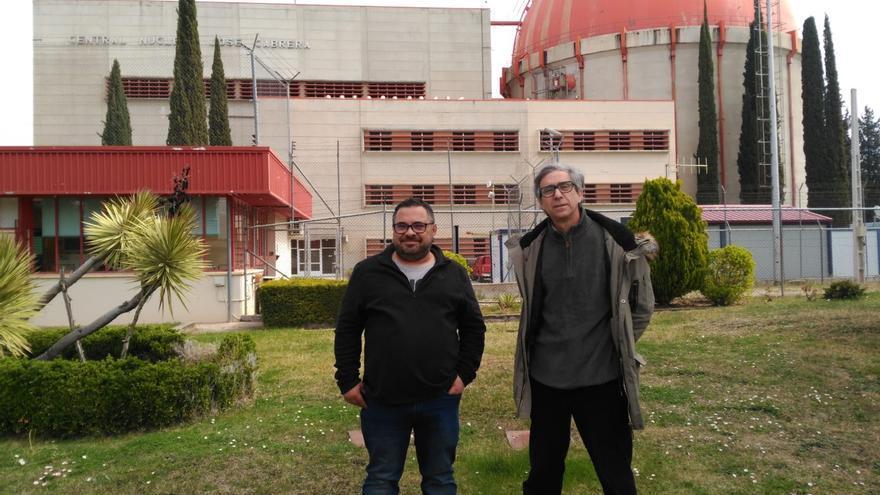 Directores de 'El Regalo'
