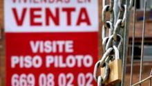 Facua pide a la CNMC que vigile la posible subida de las hipotecas