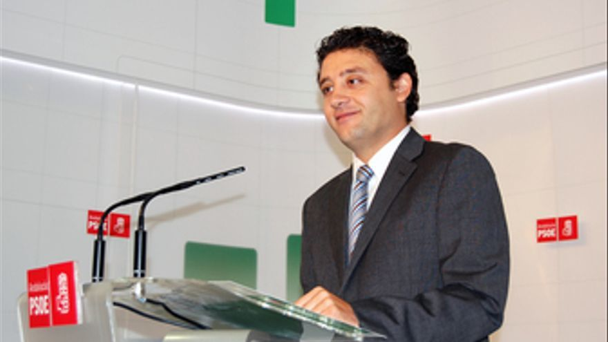 Rafael Velasco