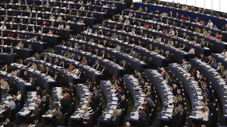 El PE vota a favor de la certificación obligatoria de minerales de zonas en guerra