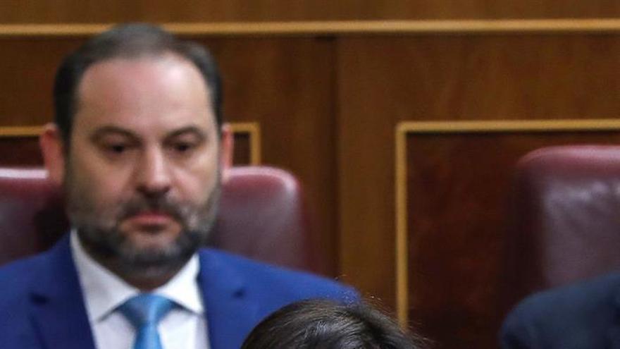 Rajoy espera que en diciembre se apruebe el pacto contra la violencia de género