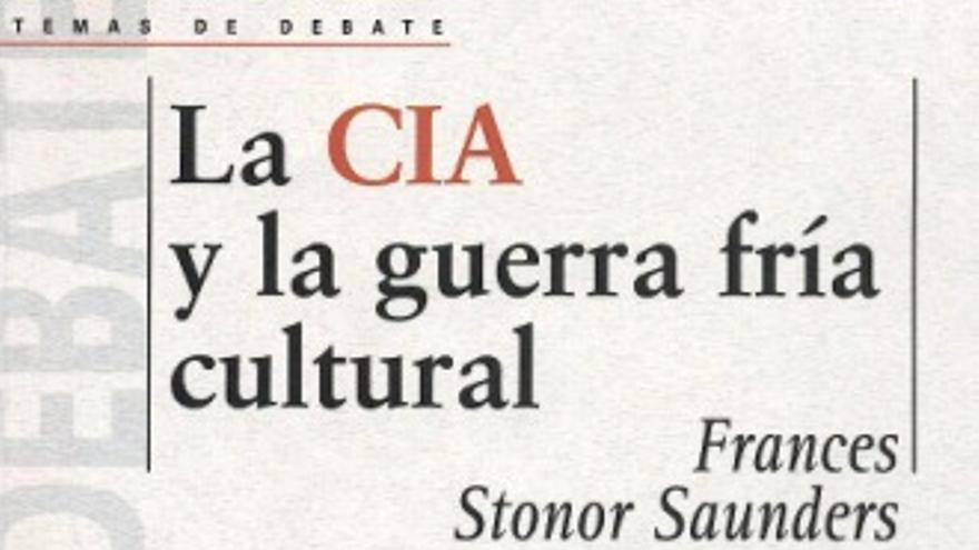 http://www.eldiario.es/internacional/EEUU-CIA-propaganda_0_106390002.html