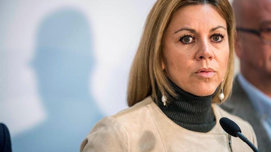 El PP exige explicaciones a Sánchez por la investigación judicial de Besteiro
