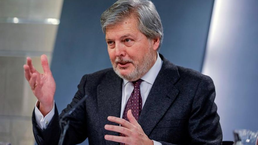 Méndez de Vigo cita el caso de ETA como precedente para acabar con el terrorismo