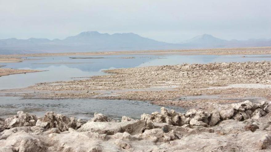 Latinoamérica apunta al litio y al niobio con una minería aún atada al pasado