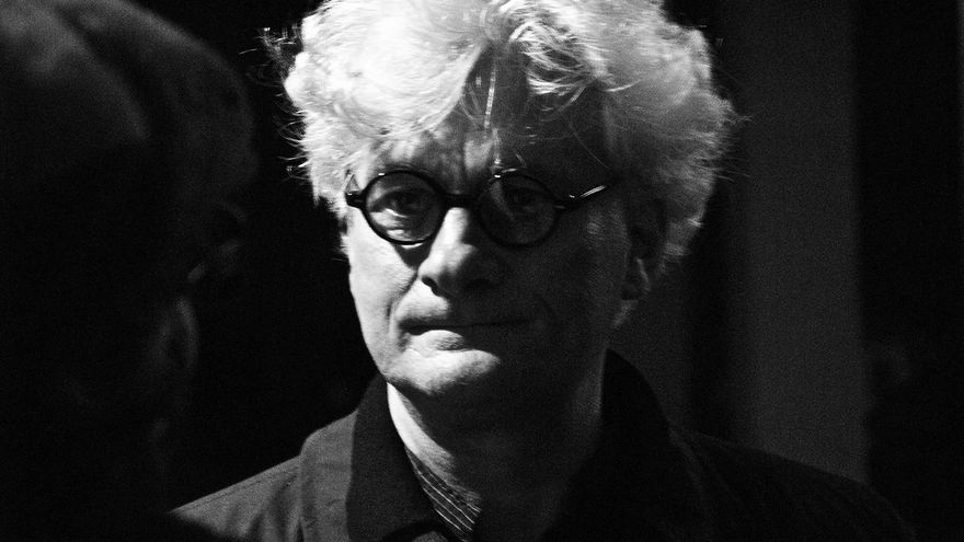 Franco Berardi (Bifo)