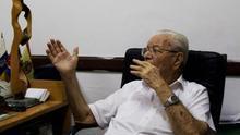 """Carmelo González: """"Estados Unidos no va a cambiar el fondo de su trato a Cuba; no podemos bajar nunca la guardia"""""""