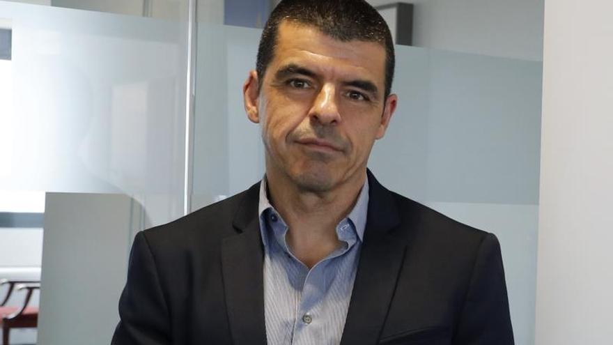 """Lorenzo Silva y Manu Marlasca desenmascaran a """"el Solitario"""""""
