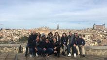 'Tours km0' o un 'Escape City': iniciativas online para reinventar el turismo en Toledo