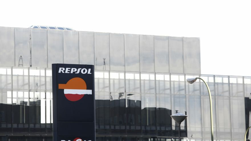 El Gobierno disipa con el acuerdo sobre YPF el temor a que Repsol caiga en manos extranjeras