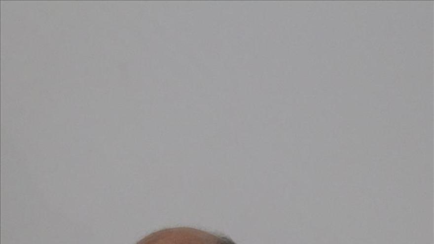 """El ministro de Finanzas venezolano vaticina un 2014 """"muchísimo mejor"""""""