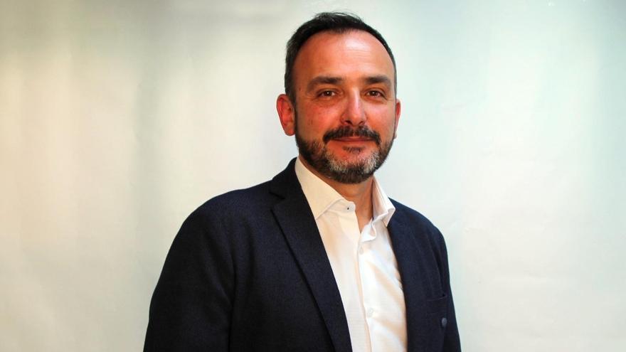 """CC critica """"la falta de criterio"""" del Ayuntamiento de San Andrés y Sauces con las medidas de seguridad en los puntos turísticos del municipio"""