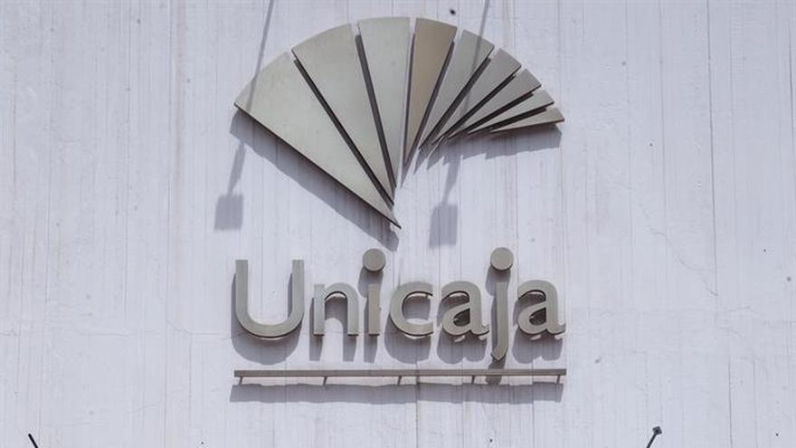 Unicaja Banco debutará en Bolsa a 1,10 euros por acción