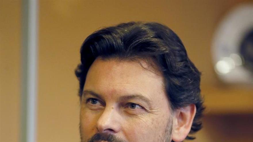 La Xunta de Galicia busca recuperar su población joven con becas a la excelencia