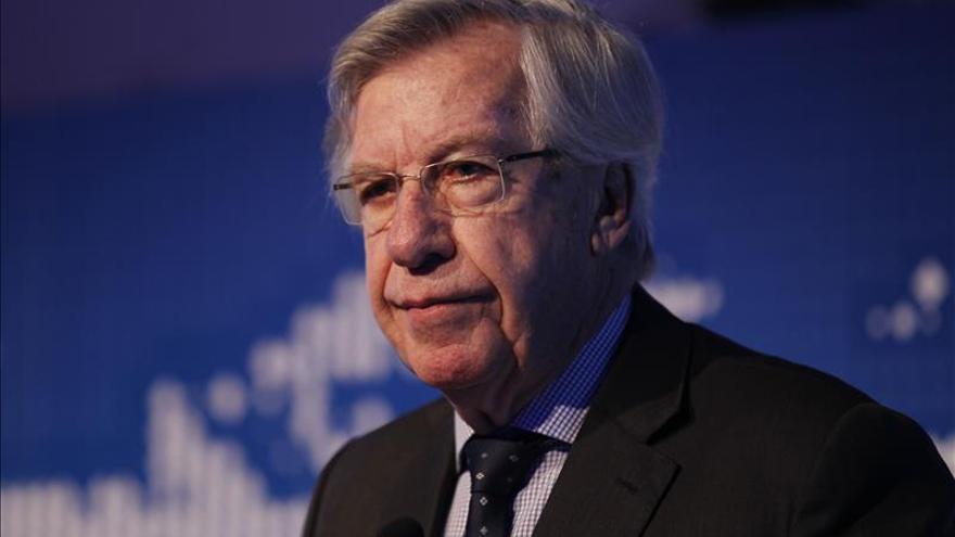 Ministro uruguayo Economía espera que Macri impulse integración de Mercosur