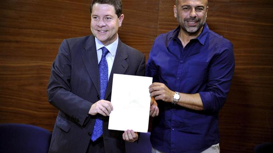 Podemos rompe el acuerdo de investidura con el PSOE en Castilla-La Mancha