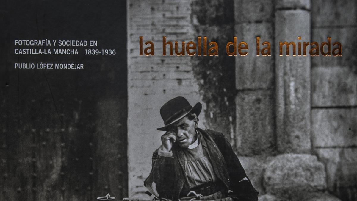 La Huella de la Mirada, exposición en Castilla-La Mancha