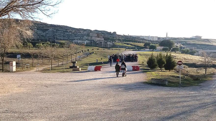 FOTO: Diputación de Cuenca